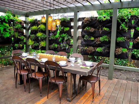 outdoor dining room ideas 30 delightful outdoor dining area design ideas