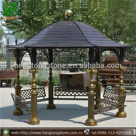 iron gazebo for sale wrought iron gazebos for sale buy iron gazebo wrought