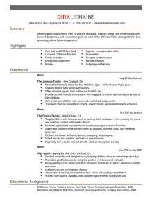 Effective Resume Template by Exles Of Resumes Pmp Resume Sle With Regard To 89 Marvelous Effective Sles Domainlives