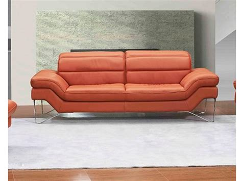 Gala Futons And Furniture by Modern J M Made In Italy High Quality Italian Leather