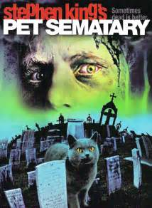 Jeff Buhler Talks 'Pet Sematary' Reboot and Takes Us Into ...
