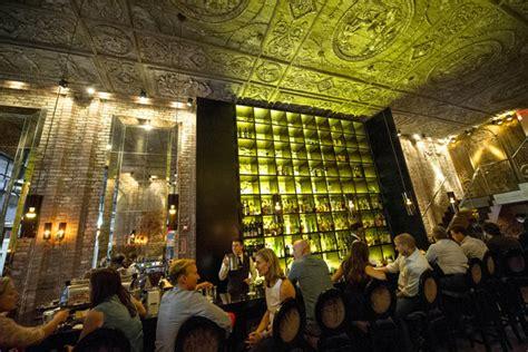 best midtown restaurants nyc restaurant review betony in midtown nytimes