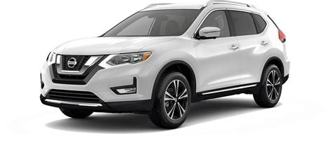 Middletown Nissan by 2018 Nissan Rogue Info Middletown Nissan