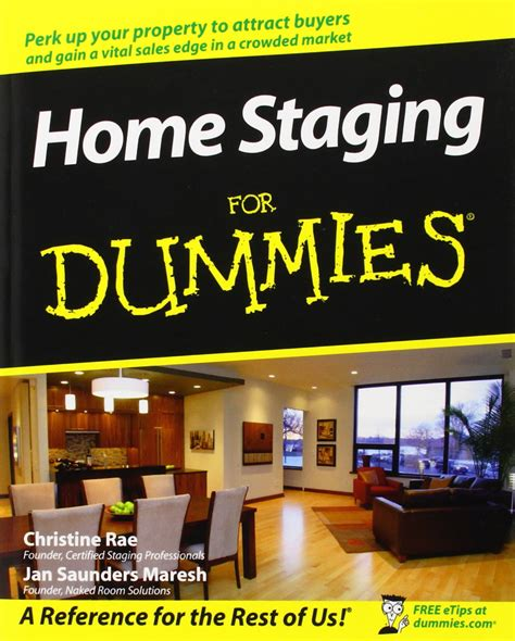 home design for dummies 100 home decorating for dummies 32 outdoor