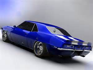 new blue cars sweet cars wallpapers sweet cars blue car and of