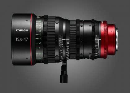 canon cn e15.5 47mm t2.8 l s lense   world wide digital