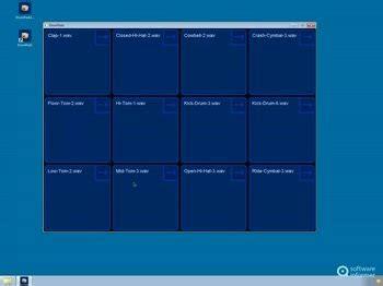 download tutorial drum pads drumpads download set of virtual drum pads that can be