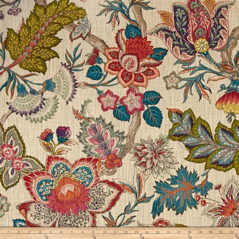 p kaufmann affair eggshell discount designer fabric fabric