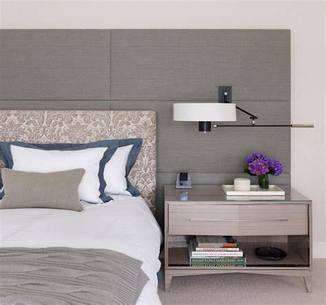 Exceptional Wall Mounted Bed Light #2: Bedroom-wall-lights-8.jpg