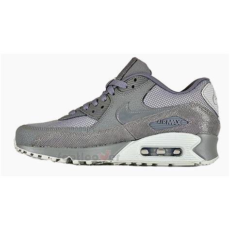 Sepatu New Nike Airmax Premium Ori 2 scarpe womens nike air max 90 premium 443817 004 grey uomo sneakers moda ebay