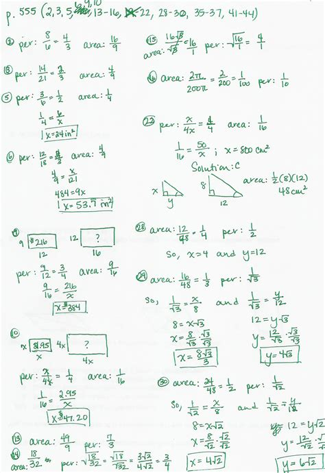 Algebra 2 Worksheets Answers by Algebra 2 Worksheets With Answer Key 5 Minute Drills 6th