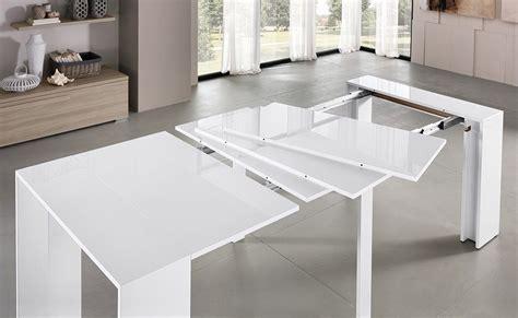 tavoli da cucina allungabili mondo convenienza tavoli vetro allungabili mondo convenienza terredelgentile