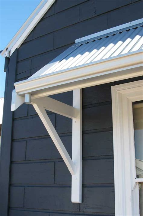 awnings and shutters 94 best images about awnings shades on pinterest covered