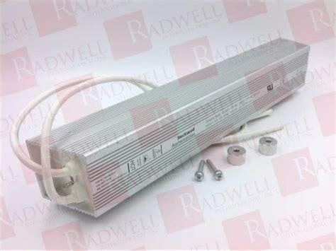 brake resistor ak r2 120p1k2 brake resistor ak r2 120p1k2 28 images rockwell ak r2 120p1k2 dynamic brake 120ohm 0 1000v