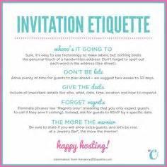 Origami Owl Invitation - jewelry invite idea for your www pearlbrilliance