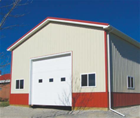 Barn Building Cost Estimator by Pole Barn Cost Estimator Amp Pricing Calculator Carter Lumber