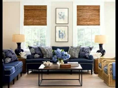 room decoration ideas for nautical living room decorating ideas