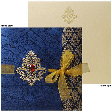 new style wedding cards top 6 wedding invitations styles wedding cards