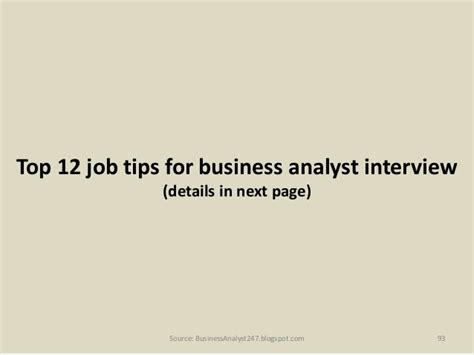 finance interview questions most common questions answers