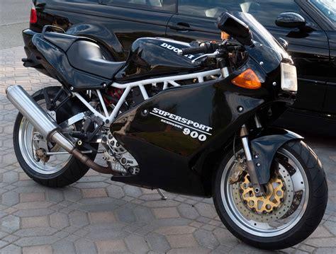 Ducati Vin Sticker by Lovely Ducati Motorcycle Vin Decoder Honda Motorcycles