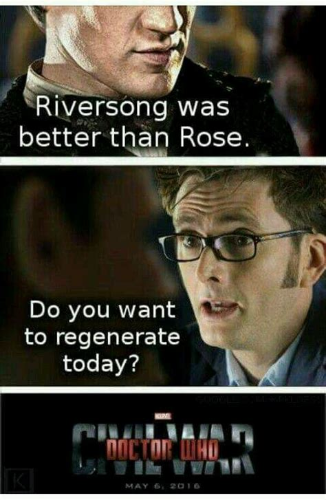 doctor who memes doctor who memes