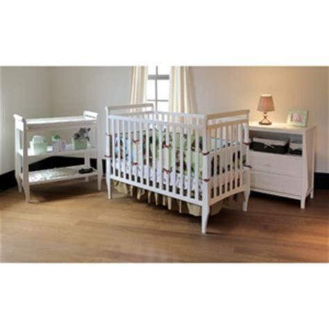 Changing Table And Dresser Set Summer Infant Crib Changing Table And