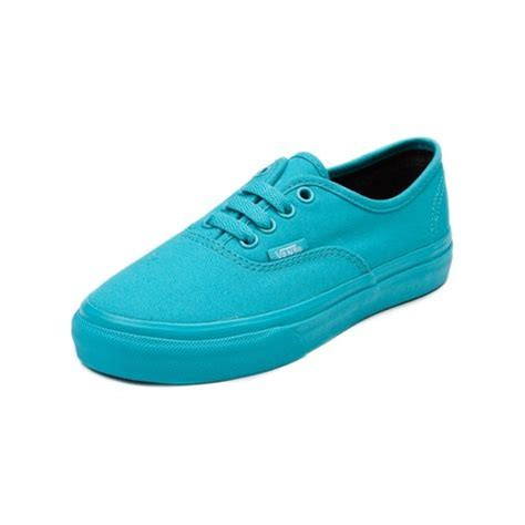 kid journeys shoes journey kid shoes 28 images shop for youthtween sperry
