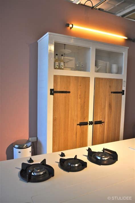 keukens loods 5 loods 5 keukens finest full size of lichtgrijze keukens