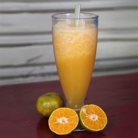 teks prosedur membuat jus jeruk macam jenis jus buah beserta manfaatnya all about culinary