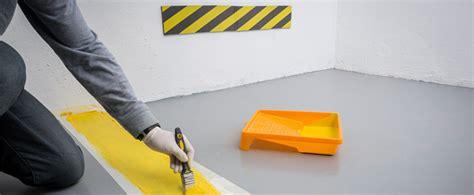 pintar garaje pintar el suelo del garaje leroy merlin