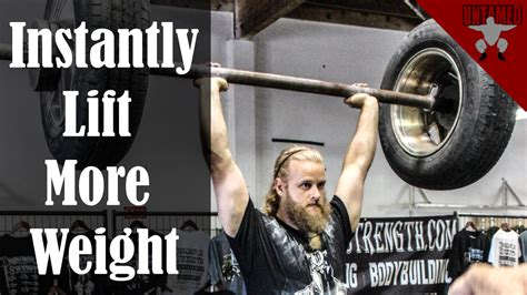 how to bench press more weight 100 how to lift more weight in bench press strong