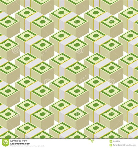 patterns photoshop money the gallery for gt money background pattern