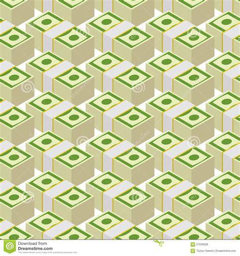 patterns photoshop money bundle money seamless pattern cash dollars background