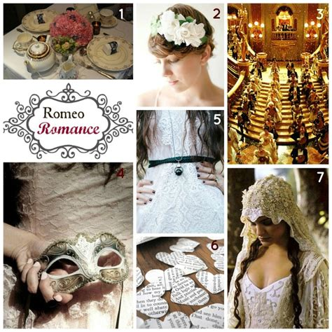 theme of marriage romeo and juliet 528 best dream wedding images on pinterest groom attire