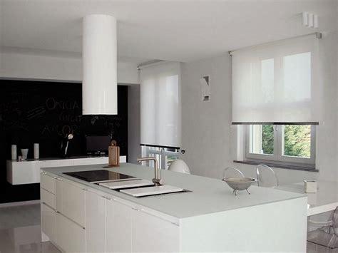 tende appartamento tende appartamento design duylinh for