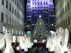 nyc lights tour sold out 7 day lights of new york city tour