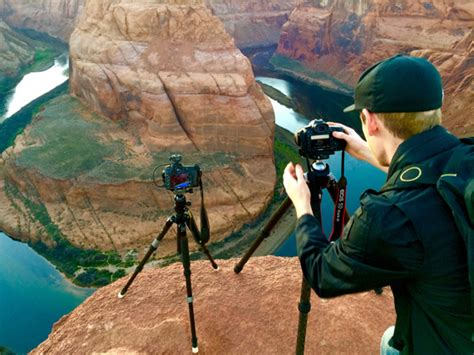 Landscape Photography Metering Metering For Landscape Photography