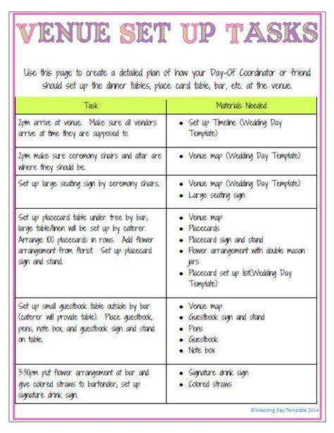bartender schedule template 11 bartender schedule template hn designs