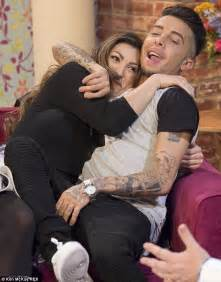 dappy opens up about his unlikely friendship with jim
