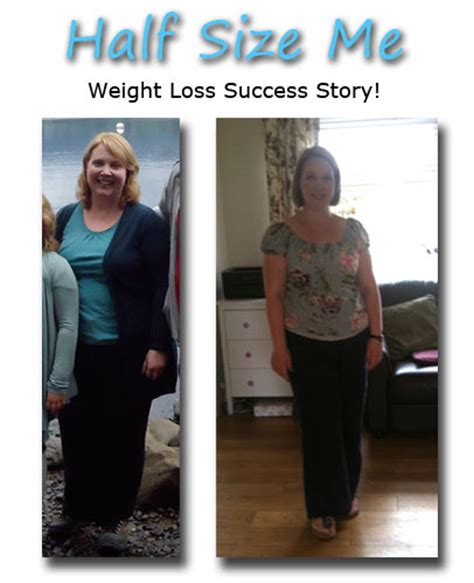 couch to 5k results weight loss weight loss success story losing it and loving it half