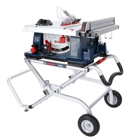 bosch table saw 4100 09 bosch 4100 09 table saw review cuts miters