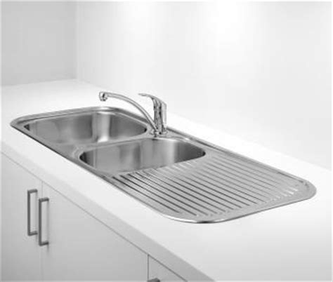 Clark Kitchen Sinks Stainless Steel Stainless Steel Kitchen Sinks Build
