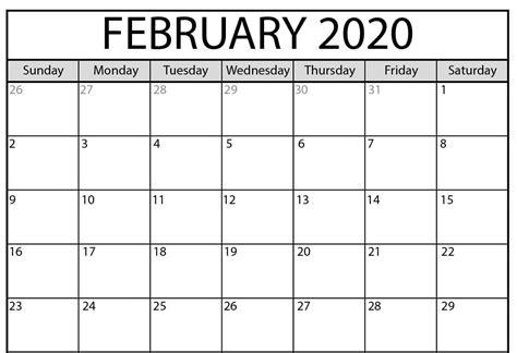 blank  calendar printable  canon ij scan utility