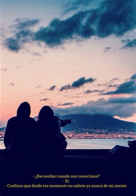fotos de amor tumblr español te amo mi amor hermoso tumblr