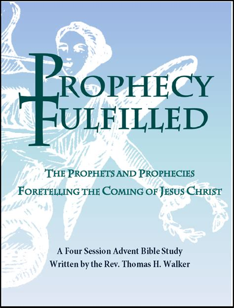 fulfilled prophecies and connections of yeshua hamashiach jesus the messiah tract book format books prophecy fulfilled a 3020 sola publishing