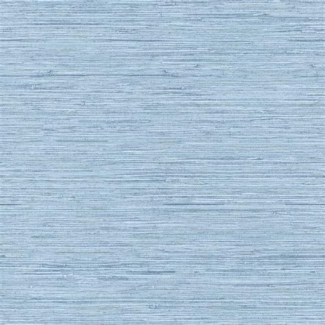 wallpapers home decor 2017 grasscloth wallpaper 152 best images about bathroom on pinterest paint colors