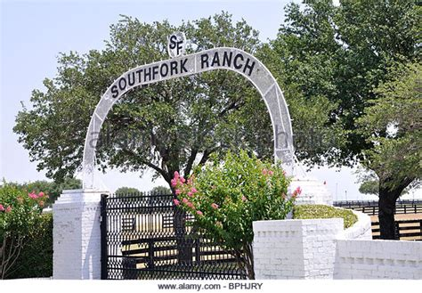 south fork ranch texas southfork ranch dallas stock photos southfork ranch