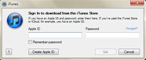 can i make an itunes account without a credit card how to create an itunes account without a credit card