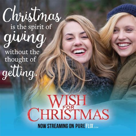 phrases from the calendar on tv movie christmas calendar 1124 best images about tv on on tv hallmark