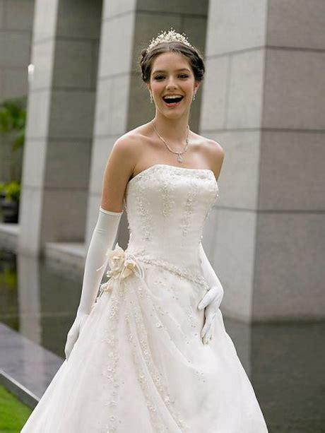imagenes de vestidos de novia usados fotos de venta y arriendo de vestidos de novia santiago